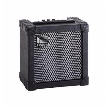 Combo Roland Guit Cube 15
