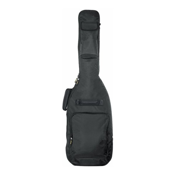 Capa Guitarra Rock Bag Student Line RB 20516 B