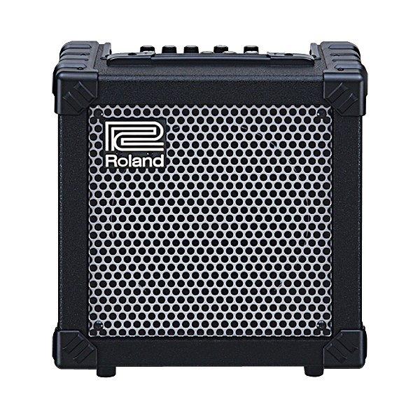 Combo Roland Guit Cube 20x