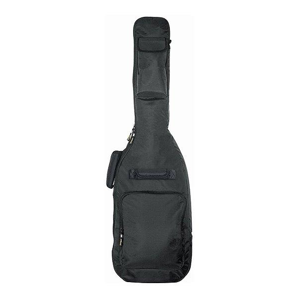Capa Violão Clássico Rock Bag Student Line RB 20518 B