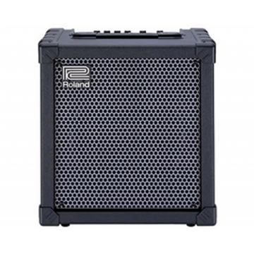 Combo Roland Guit Cube 60 D