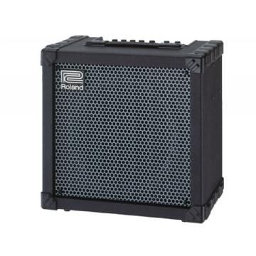 Combo Roland Guit Cube 80x