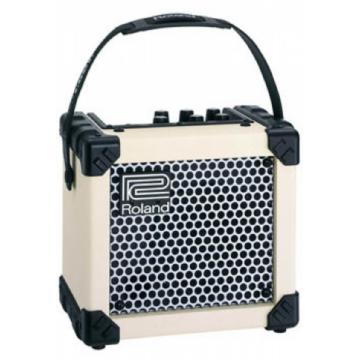 Combo Roland Guit M Cube W