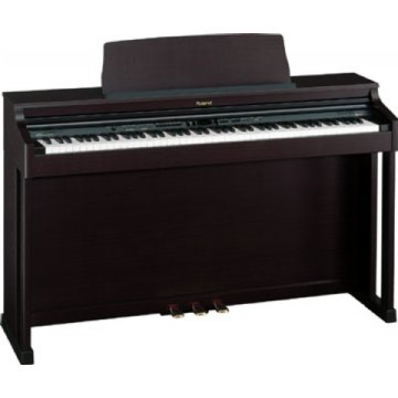 Piano Roland Digital Hp 203 Mh