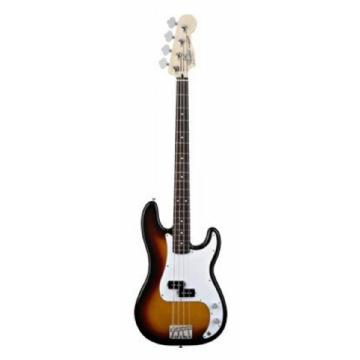 Contrabaixo 4C Passivo Fender Standard Precision Bass