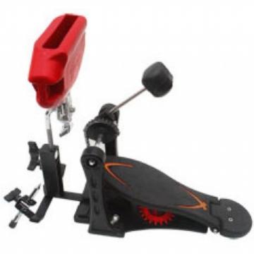 Suporte Torelli De Cowbell P/ Pedal