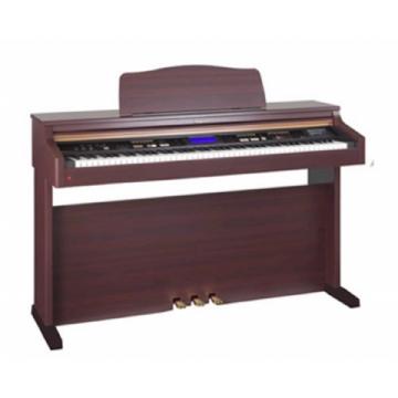 Piano Roland Digital Kr 103
