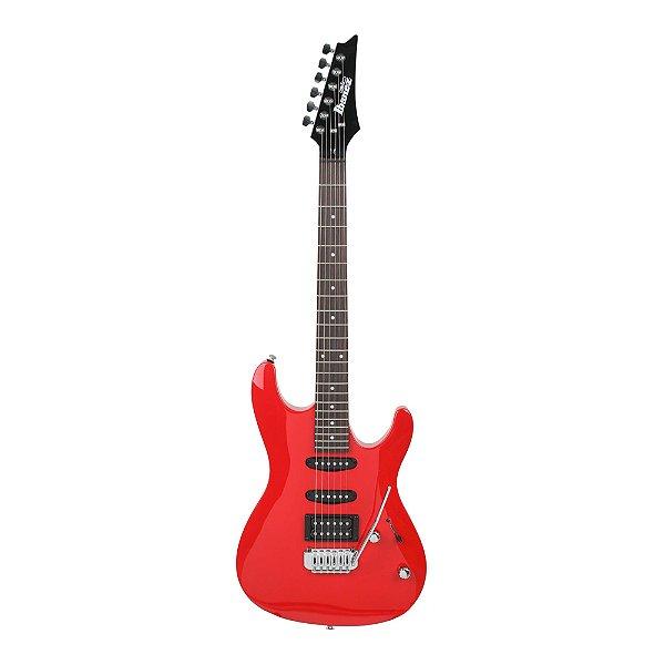 Guitarra Original Ibanez GSA 60