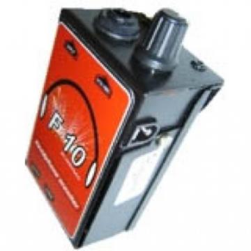 Ampli Fone Power Click F 10