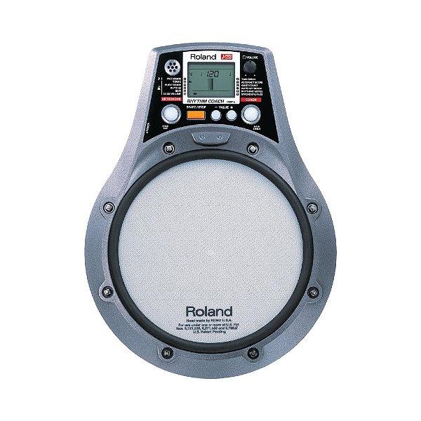Pad Roland C Modulo Rmp 5