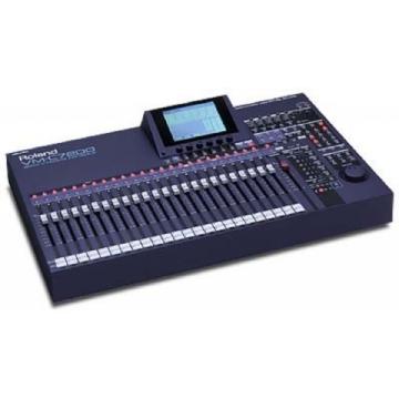 Mesa Roland Vm C7200