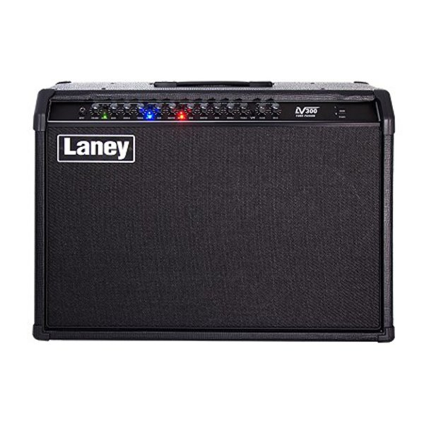 Combo Guitarra Laney LV 300 Twin