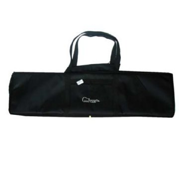 Capa Soft Case Piano 7/8 Kurzw/cas Gold