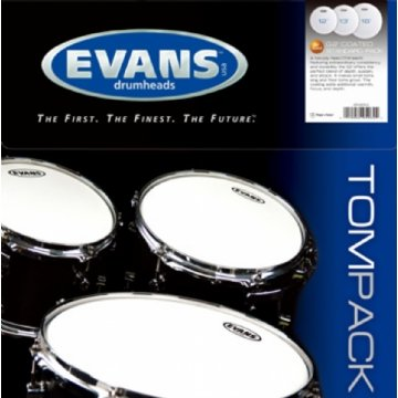 Kit Evans Pele Std Etp Ec2 Ctds 12/13/16