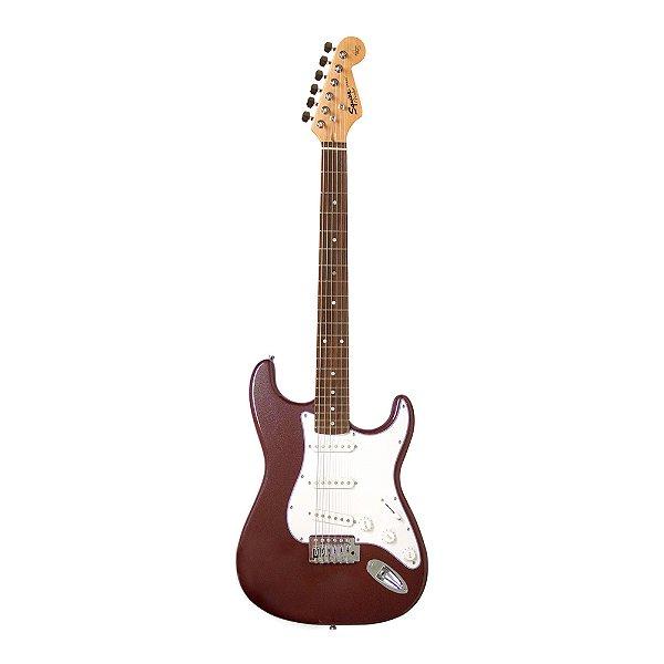 Guitarra Squier Strato California