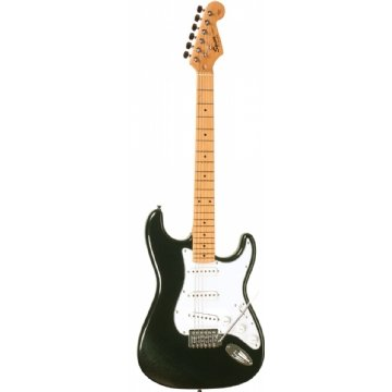 Guitarra Squier Strato California