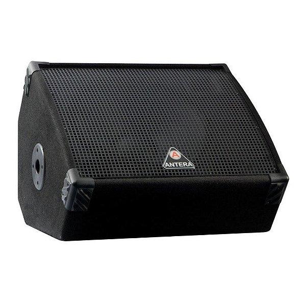 Caixa Acústica Antera M 15.1 A Ativa