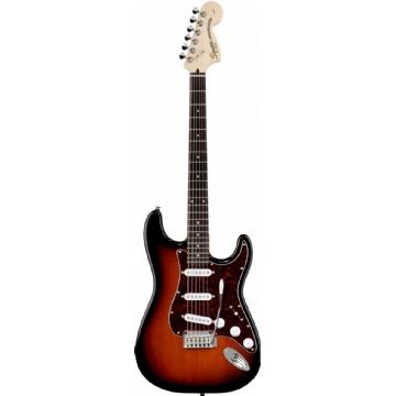 Guitarra Squier Strato Standard Series