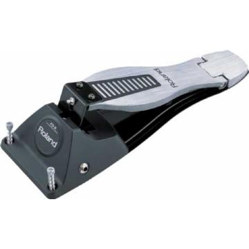 Pedal Bat Eletr Roland Fd 8