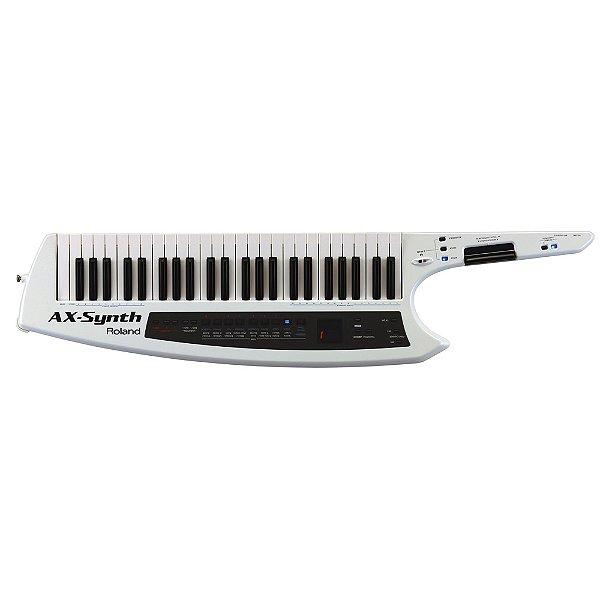 Sintetizador Roland AX Synth