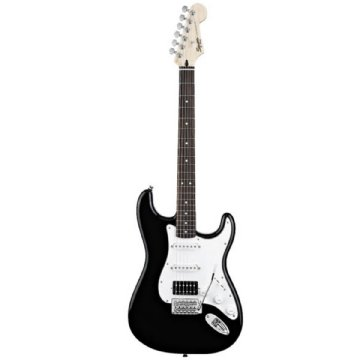 Guitarra Squier Strato Vintage Modified Hss