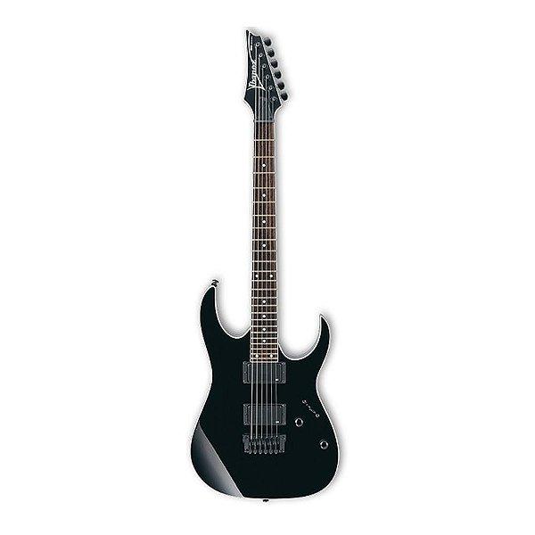 Guitarra Original Ibanez RGR 321 EX