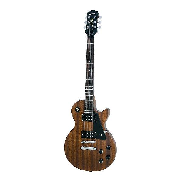 Guitarra Les Paul Epiphone Studio