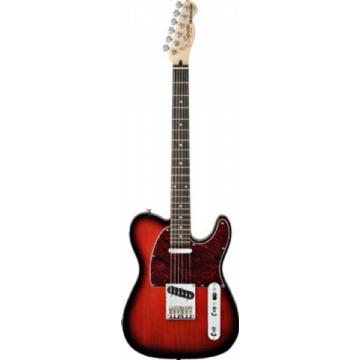 Guitarra Squier Tele Standard Series