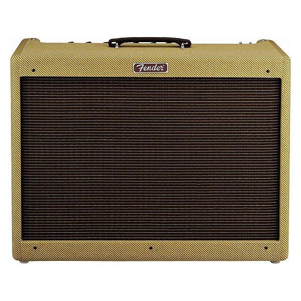 Combo Guitarra Fender Blues Deluxe