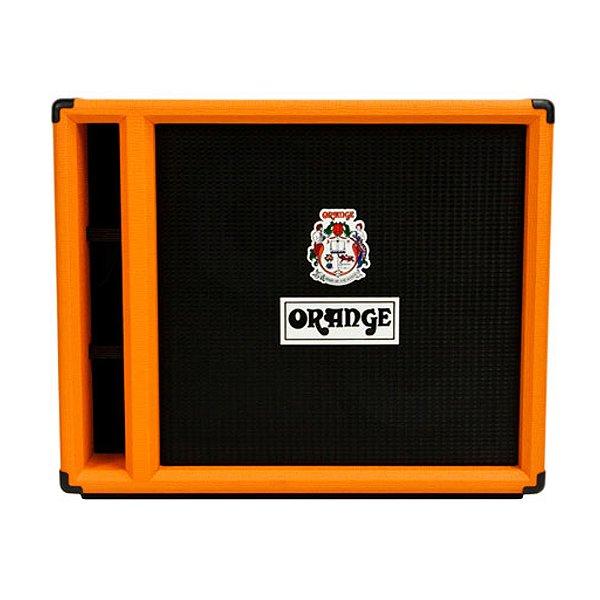 Caixa Contrabaixo Orange Cabinet 2x10 OR-OBC210