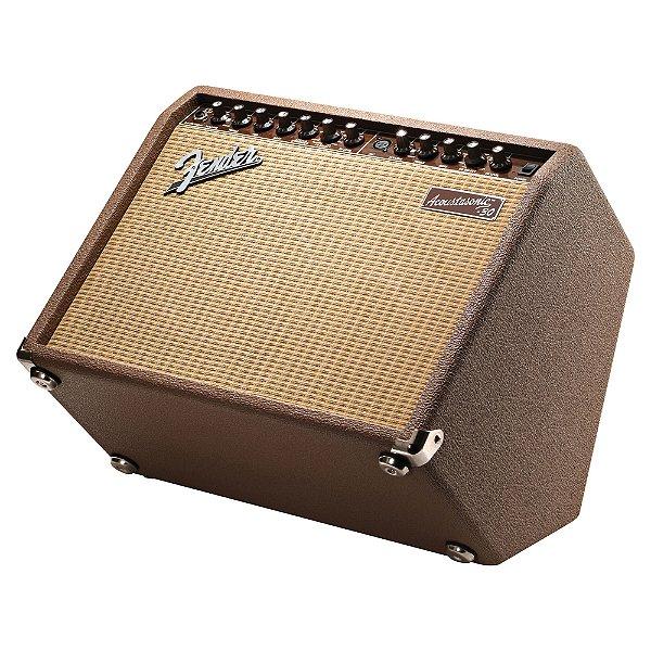 Combo Violão Fender Acoustasonic 30 DSP