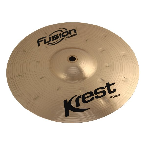 Prato Krest Fusion Splash 8 SP