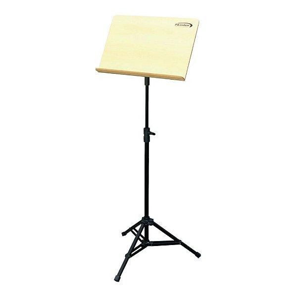Estante Partitura Hunter Orquestra EPM 103
