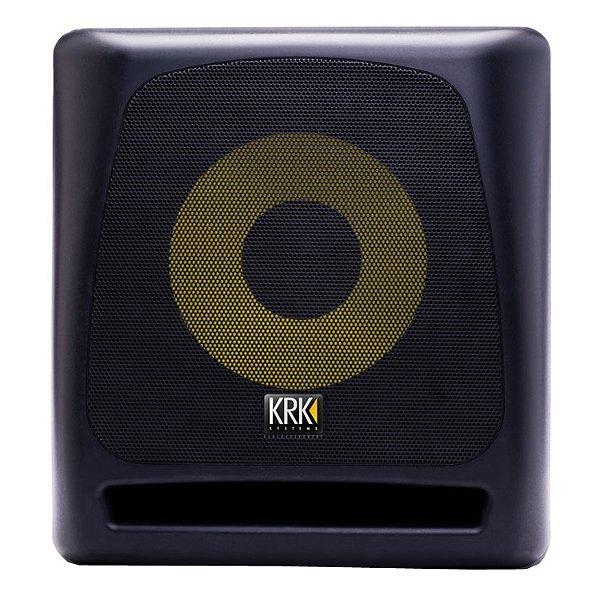 Monitor KRK Subwoofer 10 S