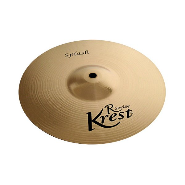 Prato Krest R Series Splash 12 Sp