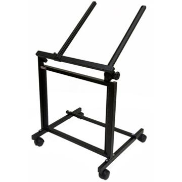 Rack Periférico Saty RS 10