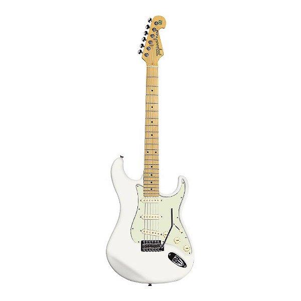 Guitarra Strato Tagima T 635