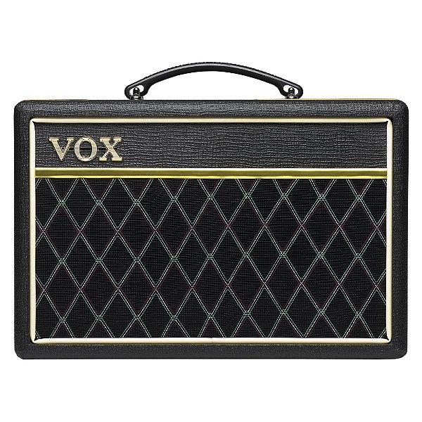 Amplificador Vox Guitarra Pathfinder 10