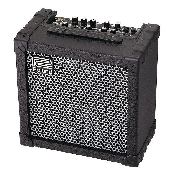Combo Roland Guit Cube 30x