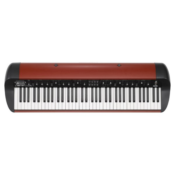 Piano Korg Digital SV1 73