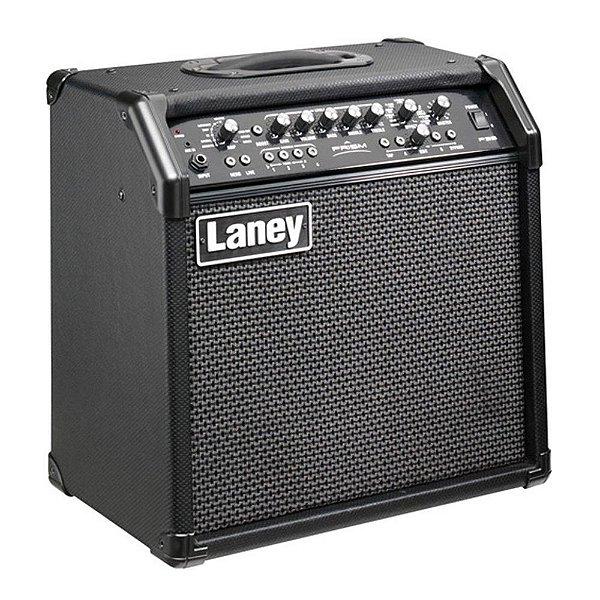 Combo Guitarra Laney P 35