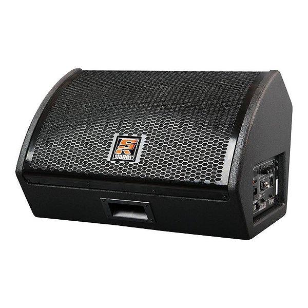 Caixa Acústica Passiva Staner HXS 300
