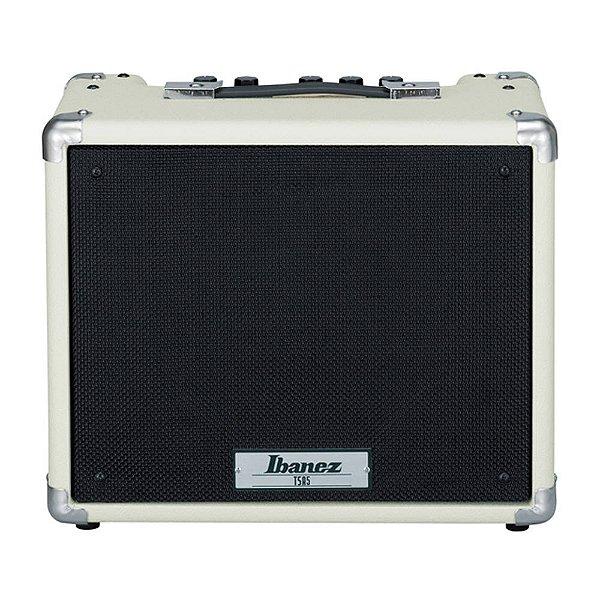 Combo Guitarra Ibanez TSA5 BZ