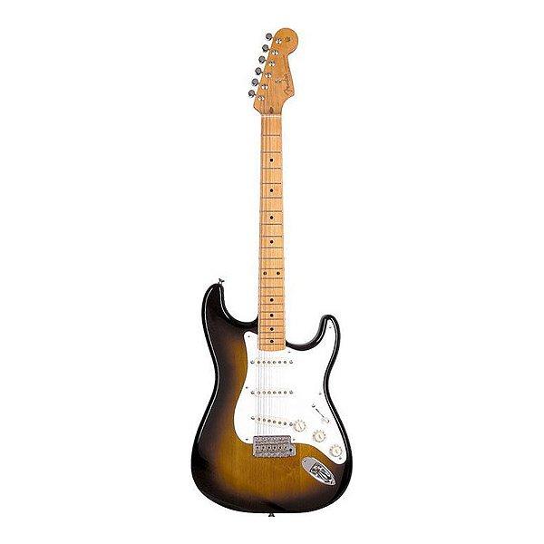 Guitarra Fender Classic Series Strato 50