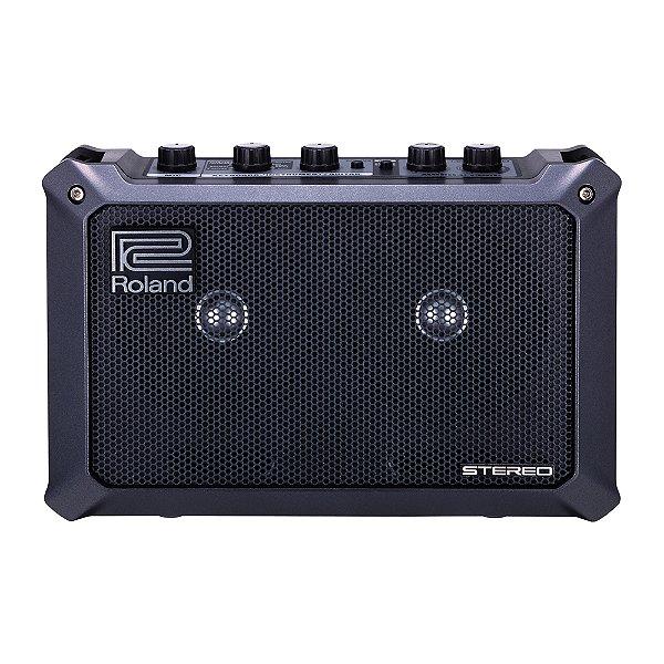 Combo Roland Guit Mobile Cube
