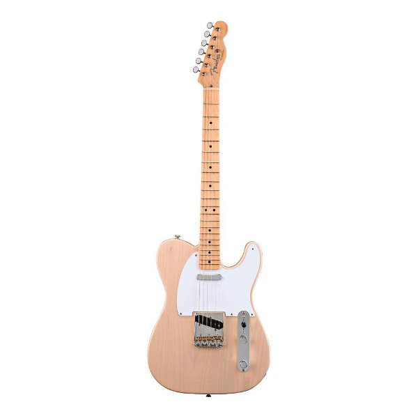 Guitarra Fender Tele Highway 1 Texas