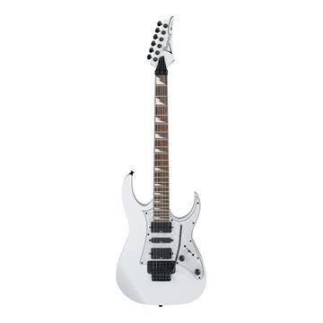 Guitarra Original Ibanez RG 350 DXZ WH