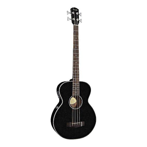 Baixolão Fender BG 31