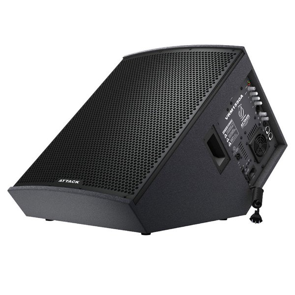 Caixa Monitor Attack VRM 1550 Ativa