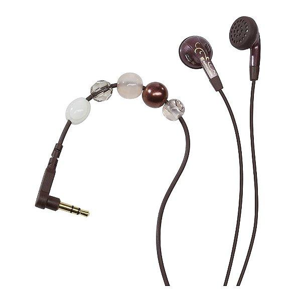 Fone In-Ear Beyerdynamic DTX 21 iE Berry Pearl